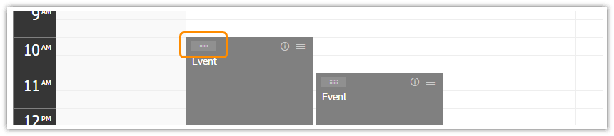 html5-event-calendar-mobile-touch-drag-handle.png