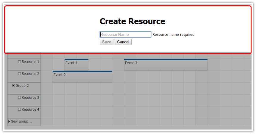 angular2-scheduler-resource-management-create-dialog.png