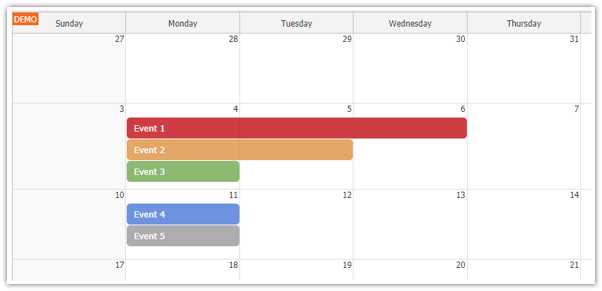 react-monthly-calendar-tutorial-event-color.png